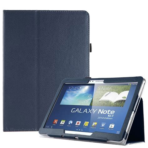 Samsung Galaxy Note 10 1 2014 Edition P600 Tab Pro 10 1 T520 for samsung galaxy note 10 1 p600 2014 edition folio flip