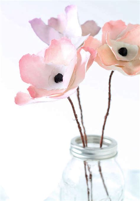 cara membuat bunga dari kertas berwarna 27 cara membuat bunga dari kertas sangat mudah