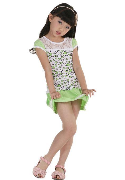 Kids Girl Model Images Usseek Com