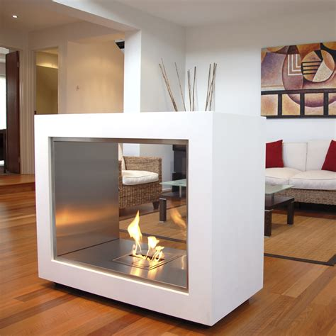 Vision Home Design Reviews by Eco Smart Fireplace Best Home Interior