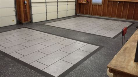 best garage floor coating best ideas about best