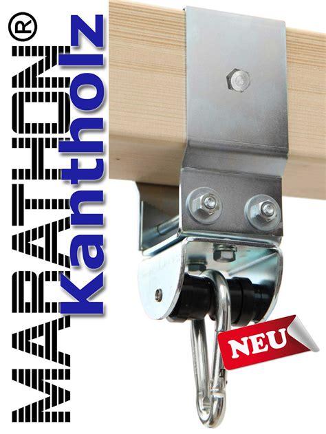 Kantholz 12 X 12 Cm by Schaukelschelle F 252 R Kantholz 12 X 12 Cm Mit Marathon