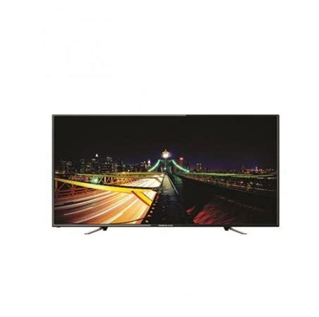 Changhong Le50e2000 Tv Led 50 Inch buy changhong ruba 50 inch hd led tv 50e3500
