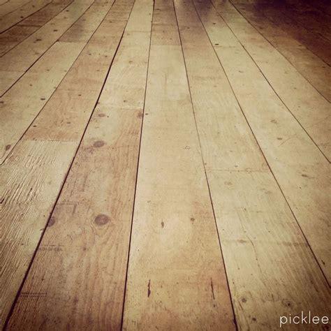100 Doors Floor 58 by Best 25 Wide Plank Flooring Ideas On Wood