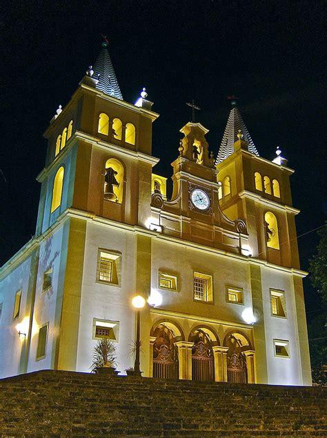 se catedral de angra  heroismo portugal  se