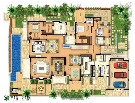 architectural layout plan architectural layout plan  house  india  technology