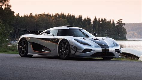 koenigsegg one top the top 10 most expensive cars gazette review
