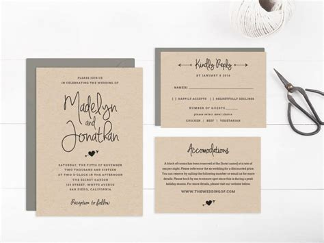 wedding invitation editable template wedding invitation template printable editable text and