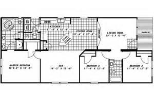 norris modular home floor plans manufactured home floor plan 2008 norris norris porch