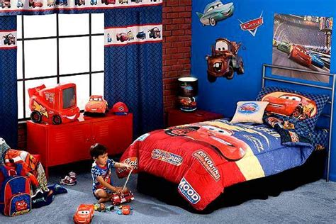 disney cars bedroom curtains 32 best images about young boy s bedroom ideas on