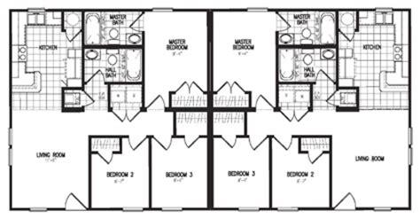 multi family modular homes floor plans modular multi family home floor plans house design plans