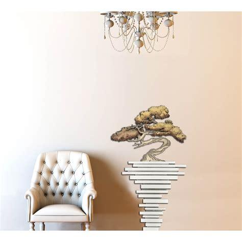 quadri con vasi di fiori quadri design moderni astratti vaso con fiori laser