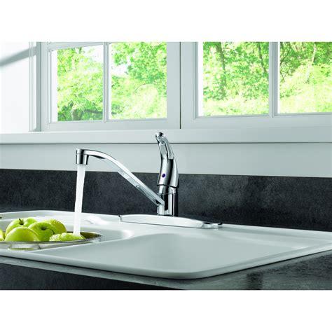 kitchen faucets clearance kitchen faucets clearance 100 images modern kitchen