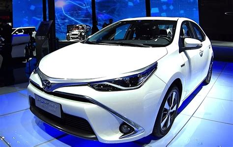 toyota corolla official website 2017 toyota corolla im hatchback car toyota official site