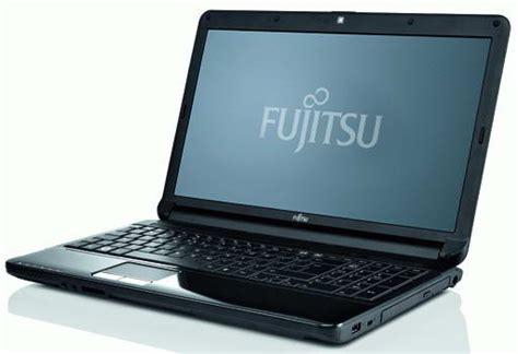 Fujitsu Lifebook Sh530 I5 fujitsu lifebook ah530 hd6 notebookcheck net external