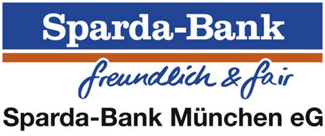 sparda b bank f 246 rderer o pflanzt is