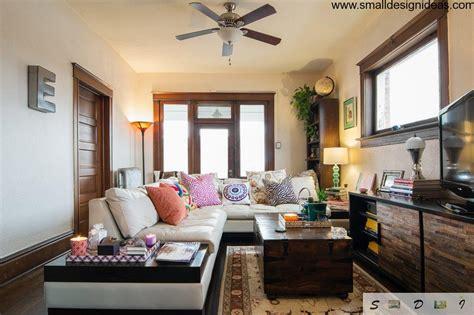 the living room salt lake city eclectic living room design ideas