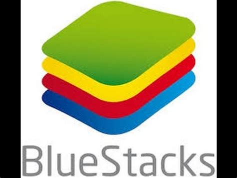 download bluestacks full version rooted how to download and install pre rooted bluestacks youtube