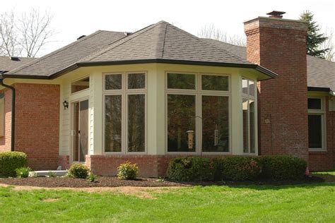 sunroom kits lowes sunrooms additions porch enclosure kit at lowe s screen