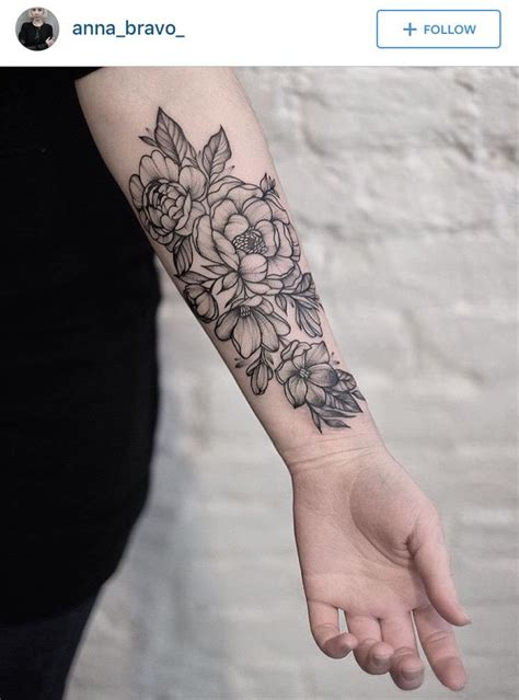 black tattoo healing and turning grey 25 best ideas about black and grey sleeve on pinterest