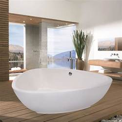 porcelain bathtub for the of your bathroom