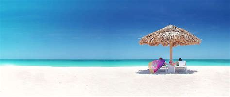 Aruba Search Discover Aruba On Vacation Bluegreen Vacations