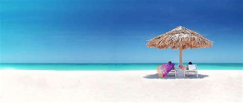 Aruba Search Discover Aruba On Vacation Bluegreen Vacations