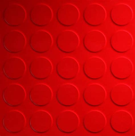 rote bodenfliesen ceramic floor tiles that bright and clean