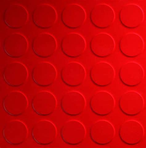 rote kacheln pin ceramic tile on