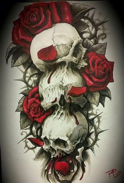 tattoo design hear no evil see no evil speak no evil