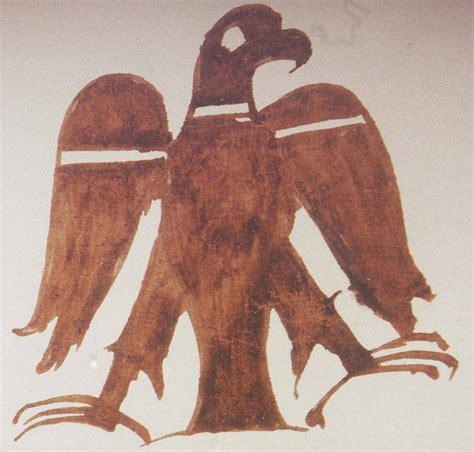 cadenas navarra escudo navarra as 237 llegaron las cadenas al escudo y la