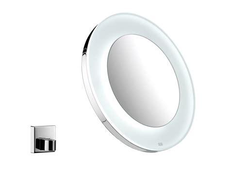 emco kosmetikspiegel 2708 emco kosmetikspiegel kosmetikspiegel emco megabad emco