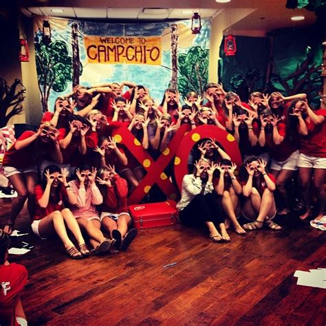 bid day themes pi beta phi 17 best images about bid day on pinterest alpha omicron