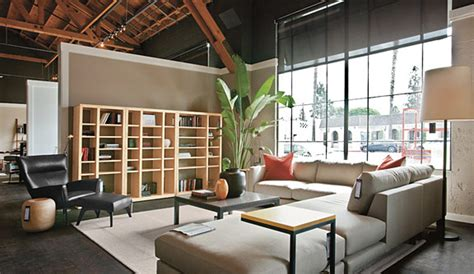 home design furniture store culver city modern furniture store room board
