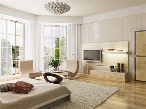 arjun hunurkar stylish beige interior design ideas