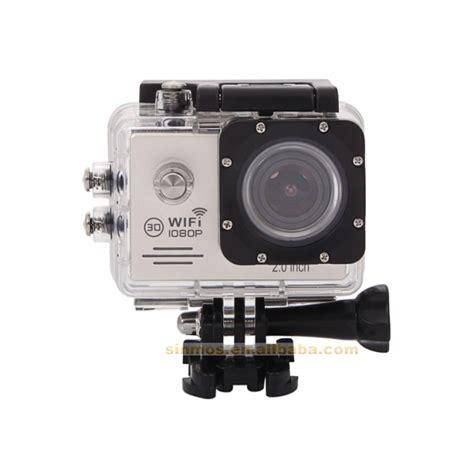 Sj7000 Hd1080 sj7000 wifi kamera wie gehen pro stil 1080 p hd go pro 30 mt wasserdichte tauchen