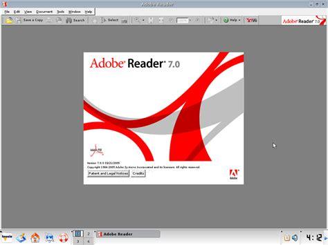 adobe photoshop free download full version cnet adobe photoshop download for windows 7 cnet blastlooks