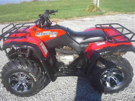 four wheelers for sale near me west ky atvs llc used atv for sale four wheelers 4