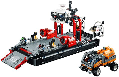 technic pieces technic 2018 brickset set guide and database
