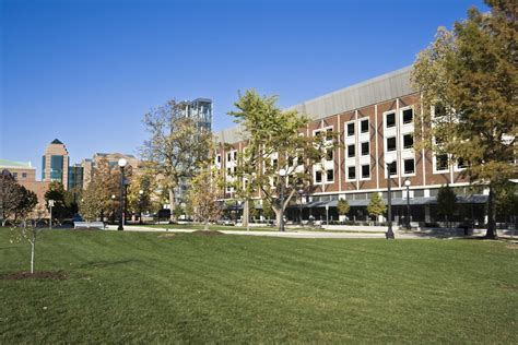 Uiuc Mba Coursework by U Of Ill To Launch Mba Program