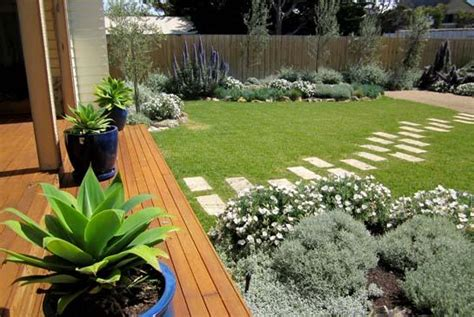 Nursery Decor Melbourne Landscaping Design Ideas