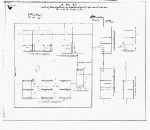 smith boiler wiring diagram get free image about wiring diagram