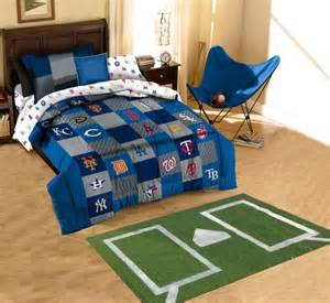 throw rugs for bedroom our price 57 98