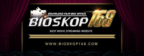 nonton film lawas online bioskop168 tempat nonton film online beritabintang