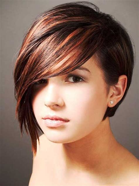 haircut ahould 20 longer pixie cuts you will love short hairstyles