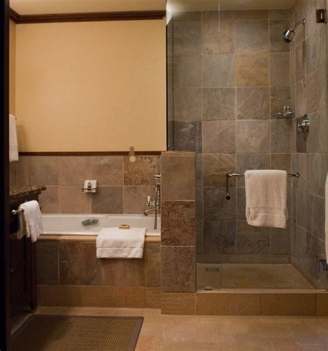Doorless Closet Ideas by Bathroom Design Ideas Ideas Walk In Bathroom Designs
