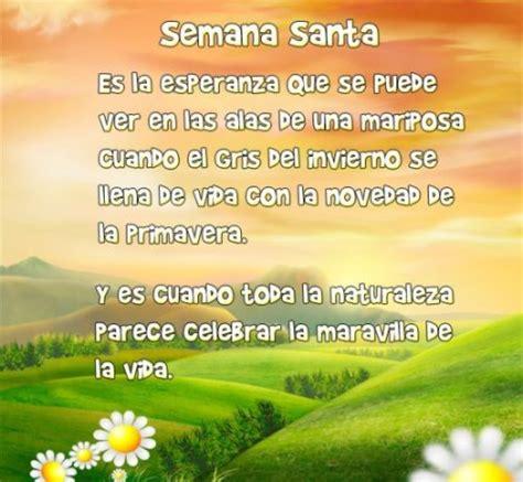 imagenes y frases de viernes santo im 225 genes para semana santa con frases de viernes santo y
