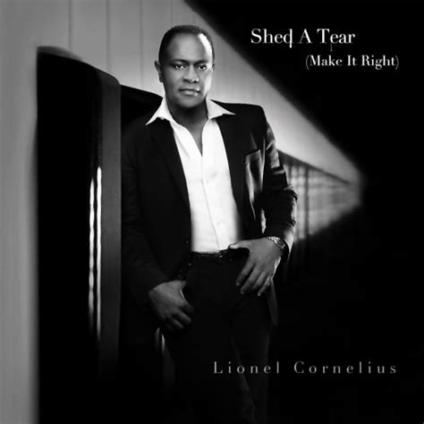 My Unrequited Affair With Black Orchid A Tale Of Fragrance Failure by Lionel Cornelius Entertainment