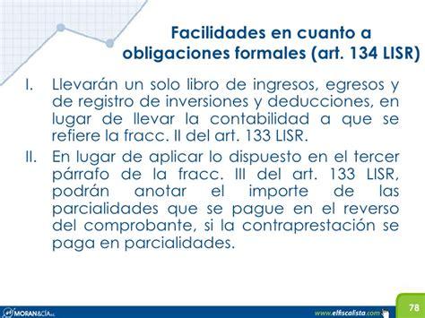 deducciones en la declaracion anual intereses reales declaraci 243 n anual personas f 237 sicas
