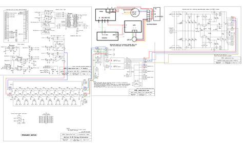 pretty balanced xlr wiring diagram pictures inspiration